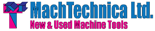 What are the advantages of using used copy milling machine?