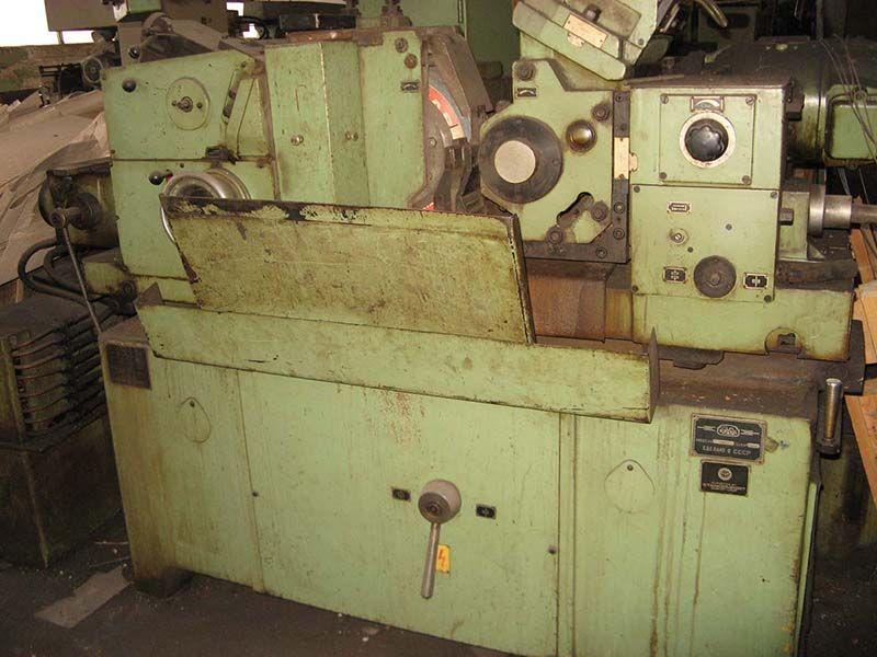 STANKO 3M182 Centerless grinding machines