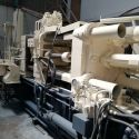ZITAI 350 Ton die casting machine