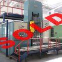 Powder Compacting Press DORST TPA 75 H