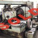 SARATOV 5C267P Bevel Gear generator