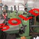 Milling machine DECKEL FP2NC
