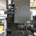 SANJO VIJA-5100L Vertical Broaching machine