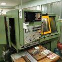 WEILER PRIMUS CNC Lathe
