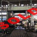 TITAN FLP 1600 Planer milling machine