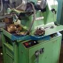 MIKRON M102.05 gear hobbing machine