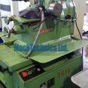 MIKRON M102.05EP gear hobbing machine