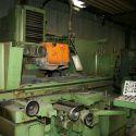 Surface grinding machine BLOHM HFS 9V
