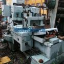 Gear Grinding Machine STANKO 5851