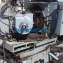 SARATOV 5C276P Straight bevel gear generator