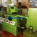TRIPET MAR 200 Internal grinding machine