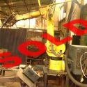 FANUC ARC Mate 100iB Welding Robot