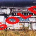 15D100 / SGDS 15- 74- 8 UHL4, 1600 kW Diesel generator