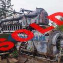 Diesel generator 15D100 / SGDS 15- 74- 8 UHL4, 1600 kW