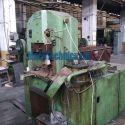 GRABENER GK-600 Knuckle joint press