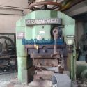 GRABENER GK-180 Knuckle joint press