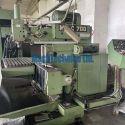 MAHO MH-C 700 milling machine