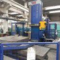 TOS Varnsdorf WHQ 13 CNC Boring Mill