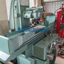 STANKO 3G71 Surface Grinding Machine