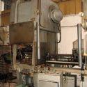 Precision stamping presses RASKIN 80RM & RASKIN 50IM
