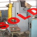 SMERAL LE 250 C mechanical press