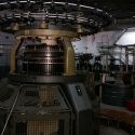 KNITTING MACHINES- Different models