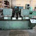 Facing and Centering machine WMW FXLZD 160/A