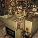 Automatic lathe TORNOS MS-7