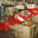 Internal grinding machine STANKO 3K227B
