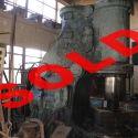 Forging hammer Stanko VORONEZH MA 417
