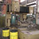 Jig Boring machine MIKROMAT BKoZ 900 x 1400/1 NC2