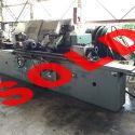 Cylindrical Grinding Machine TOS BHU 32x1500