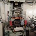 Stamping Press AIDA C1- A