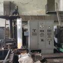 Heat treatment machine ACEC