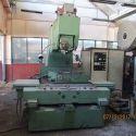 Jig boring machine STANKO 2E450A