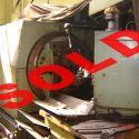 Gear Shaper STANKO SARATOV 5C276P
