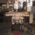 Universal Milling machine MAHO MH800
