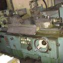 TOS Hostivar BH 25/630 Cylindrical grinding machine