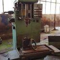 KADIA VPH 60-250 Vertical Honing machine