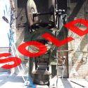 ZDAS LV 700/850 screw friction press