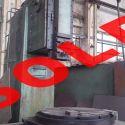 Slotting machine STANKO 745A