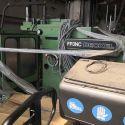Milling machine DECKEL FP3NC