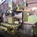 CNC Milling Machine MAHO MH 700 C, 5 axis