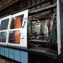 NANRONG TNR 1350 Injection moulding machine