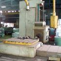 Horizontal Boring machine STANKO 2A622-2